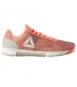 REEBOK SPEED TR FLEXWEAVE