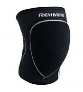 RODILLERA REHBAND RX SPEED PROTECTION