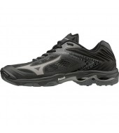 Zapatillas volley balonmano MIZUNO WAVE LIGHTNING Z5 - V1GA190097