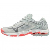 Zapatillas indoor MIZUNO WAVE LIGHTNING Z5 W - V1GC190060