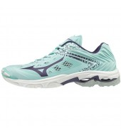 Zapatillas indoor MIZUNO WAVE LIGHTNING Z5 W - V1GC190028