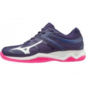 Zapatillas indoor MIZUNO THUNDER BLADE WOS - V1GC197002