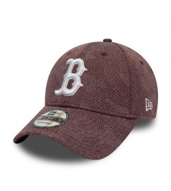 Gorra Boston Red Sox NEW ERA ENGINEERED PLUS 9FORTY - 12040600