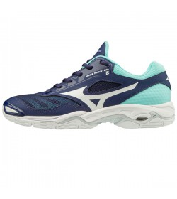 MIZUNO WAVE PHANTOM 2 WOS