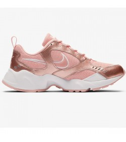 NIKE WMNS AIR HEIGHTS ROSA