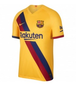 Camiseta adulto Fútbol Club Barcelona 19/20
