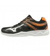 Zapatillas indoor MIZUNO THUNDER BLADE - V1GC197002