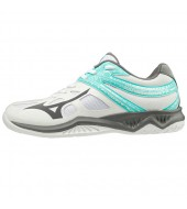 Zapatillas indoor MIZUNO THUNDER BLADE WOS - V1GC197085