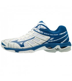 Zapatillas indoor MIZUNO WAVE VOLTAGE - V1GA196021