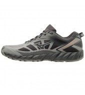 Zapatillas de trail running MIZUNO WAVE IBUKI - J1GJ197336