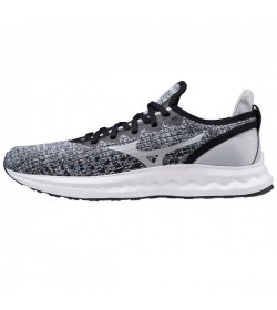 MIZUNO WAVE POLARIS SP WOS