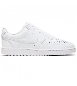 Zapatillas deportivas NIKE WMNS COURT VISION LOW - CD5434 100