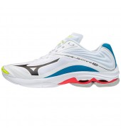 Zapatillas indoor MIZUNO WAVE LIGHTNING Z6  - V1GA200046
