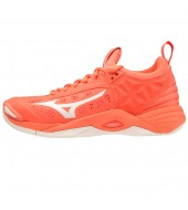 Zapatillas de balonmano y volley MIZUNO WAVE MOMENTUM - V1GC191259