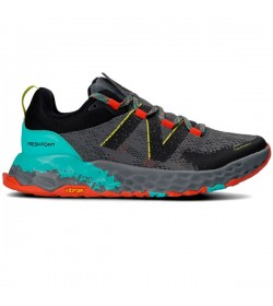 Zapatillas de train running NEW BALANCE FRESH FOAM HIERRO v5 - MTHIERC5