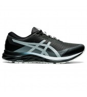 Zapatillas de running ASICS GEL-EXCITE 7 AWL - 1011A917 020