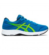 Zapatillas de running neutras ASICS GEL-CONTEND 6 - 1011A667 401