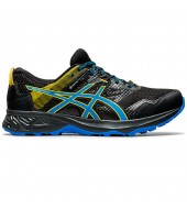 Zapatillas de trail running ASICS GEL-SONOMA 5 G-TX - 1011A660 002