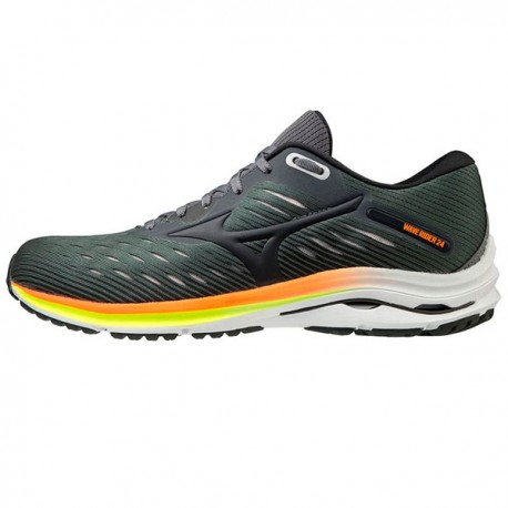 Zapatillas de running MIZUNO WAVE RIDER 24 - J1GC200316