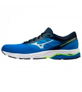 Zapatillas de running MIZUNO WAVE PRODIGY 3 - J1GC201020