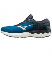 Zapatillas de running MIZUNO WAVE SKYRISE - J1GC200903