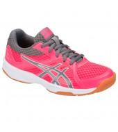 Zapatillas indoor para niño ASICS UPCOURT 3 GS - 1074A005 700