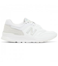 Zapatillas deportivas NEW BALANCE 997 WOMEN FTWR - CW997HBO