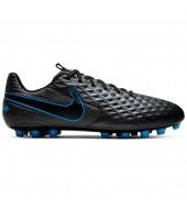 Botas de fútbol césped artificial NIKE LEGEND 8 ACADEMY AG- AT6012 004