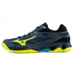 Zapatillas indoor MIZUNO THUNDER BLADE - V1GA177047