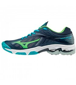 Zapatillas indoor MIZUNO WAVE LIGHTNING z4  - V1GA180036