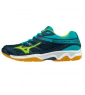 Zapatillas indoor MIZUNO THUNDER BLADE - V1GA177092