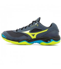 Zapatillas MIZUNO WAVE PHANTOM 2 - X1GA186047