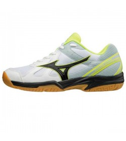 Zapatillas balonmano MIZUNO CYCLONE SPEED - V1GA178044