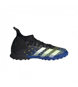 ADIDAS PREDATOR FREAK .3 TF J