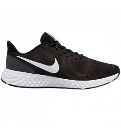 Zapatillas de running pisada neutra NIKE REVOLUTION 5 - BQ3204 002