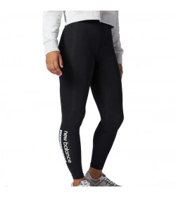 Leggins NEW BALANCE:NB ESSENTIALS GRX TIGHT