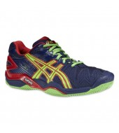 Zapatillas/ASICS:GEL-BELA 4 SG 7.5
