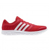 ADIDAS Breeze 101 2 m Rojo