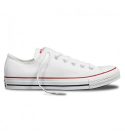 CONVERSE YOUTH CHUCK TAYLOR AS