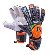 Guantes HO IKARUS ROLL NEGATIVE EXTREM