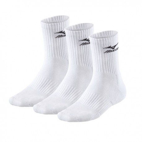 Calcetines MIZUNO TRAINING PACK 3 PARES