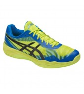ASIC SVOLLEY ELITE FF