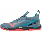 MIZUNO WAVE MIRAGE WOS