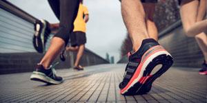 Productos calzado Deportes González