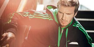 Deporte y moda sportwear Deportes González
