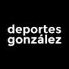 Deportes González S.L.